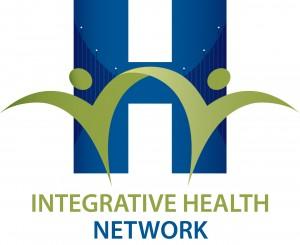 SVH IHN Logo[1]