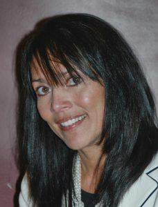 Denise Kalos