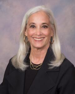 Susan Kornblatt Idell